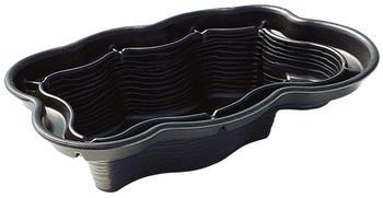 Ubbink Iris SI (150 Liter)