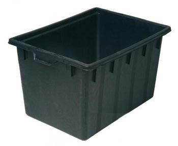 Ubbink Victoria Quadro 2 (90 Liter)