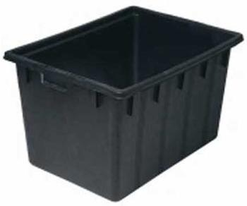 Ubbink Victoria Quadro 1 (65 Liter)