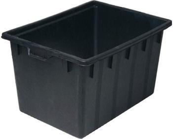 Ubbink Victoria Quadro 3 (150 Liter)