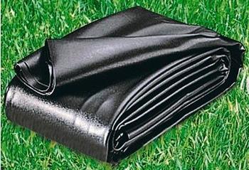 Ubbink Teichfolie PVC 1 mm 6 x 4 m