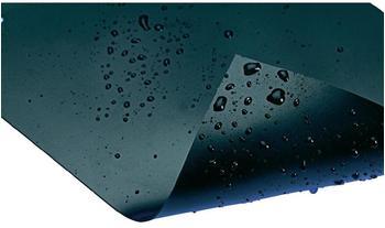 Oase AlfaFol 0,5 mm / 4 x 3 m