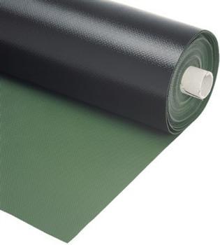 Oase AlfaFol 0,5 mm / 6 x 6 m