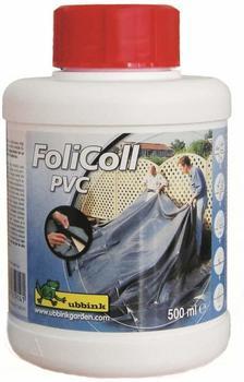Ubbink Folicoll PVC Kleber 500 ml