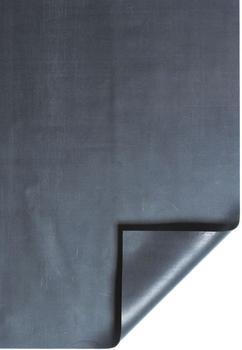Heissner Teichfolie PVC 0,5 mm (8 x 6 m)