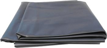 Ubbink Teichfolie PVC 1 mm 6 x 5 m