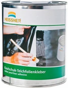 Heissner Kautschukfolienkleber EPDM-Kleber 1 Liter