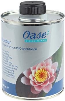Oase PVC Teichfolienkleber 1000 ml