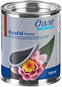 Oase OaseFol Primer 750ml