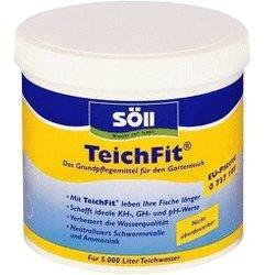 Söll TeichFit 500g (15211)