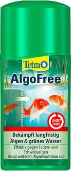 Tetra Pond AlgoFree 250 ml