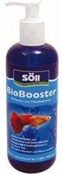Söll BioBooster Teich 500 ml
