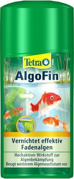 Tetra Pond AlgoFin 500 ml