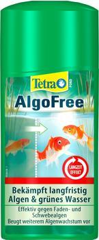 Tetra Pond AlgoFree 500 ml