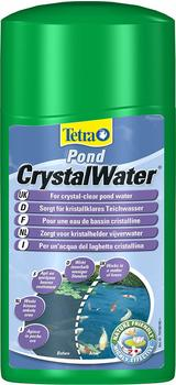 Tetra Pond CrystalWater 1.000 ml