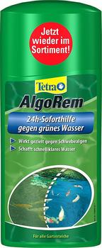 Kerbl TetraPond AlgoRem 500 ml
