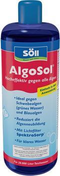 Söll AlgoSol 1 Liter