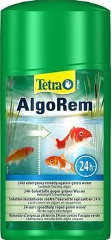 Kerbl TetraPond AlgoRem 1 L