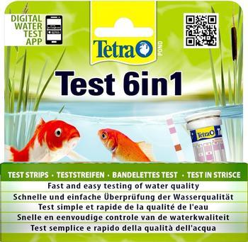tetra-wassertest-6-in-1