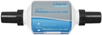 Oase PhossLess Power Flow 3000