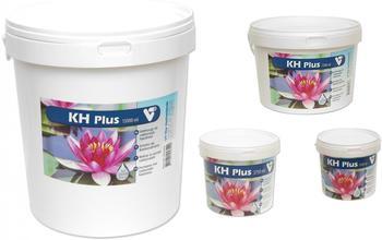 Velda KH Karbonathärte Plus 3750 ml