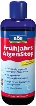 Söll FrühjarsAlgenStop 500 ml