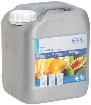 Oase AquaActiv Universal 5 l (50927)