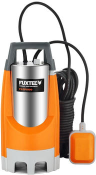 fuxtec-fx-tp11100-1100-watt