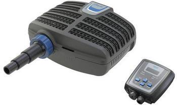 Oase AquaMax Eco Classic 12000C