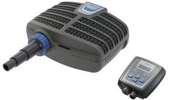 Oase AquaMax Eco Classic 17.600