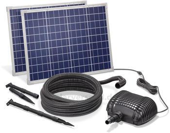 Esotec Solar Professional Bachlaufset 100W/3400L (101968)
