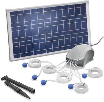 Esotec Solar Professional 25/600 (101076)