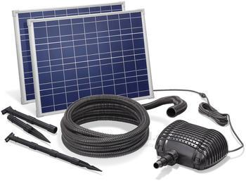 Esotec Solar Profession 70/3400 (101966)