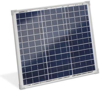 Esotec Solar Modul 30 W (121032)
