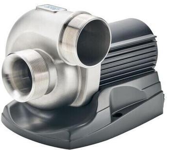 Oase AquaMax Eco Titanium (31000)