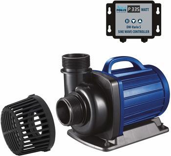 AquaForte DM-Vario 30.000S (RD804)