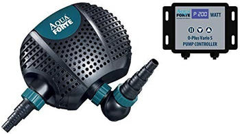 AquaForte O-Plus Vario 10.000S (RD722)