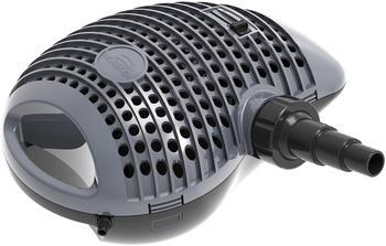 Heissner Craft eco HFP7000-00