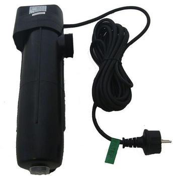 Heissner UVC-Klärer komplett FPU10100-00/FPU16000-00 (ET11-FA200)