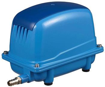 AquaForte AP-45 Luftpumpe (SC452)
