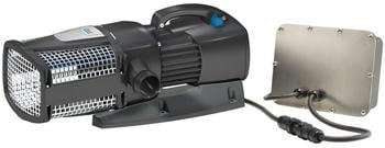 Oase AquaMax Eco Expert 27000 / 12 V ( 77918)