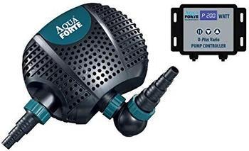 AquaForte O-Plus Vario 22.000S (RD724)