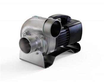 Oase AquaMax Eco Titanium 81000 (77462)