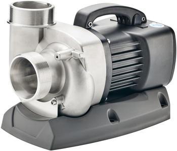 Oase AquaMax Eco Titanium (51000)