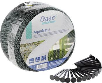 Oase AquaNet Teichnetz 3 (6x10m)