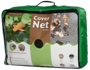 Velda Cover Net 6 x 10 m