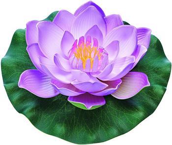 Pontec PondoLily lila