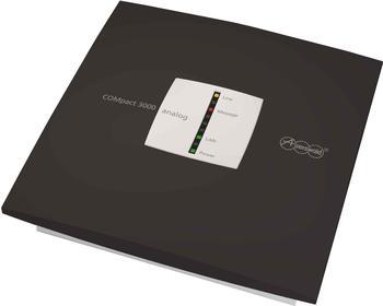 auerswald-compact-3000-analog
