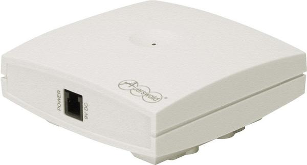 Auerswald COMfortel WS-400 IP