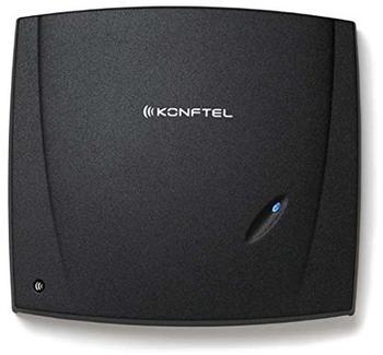 konftel-dect-basisstation-eu-fuer-300wx